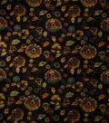Home Decor 8\u0022x8\u0022 Fabric Swatch-SMC Designs Imagine / Jungle