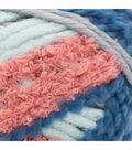 Bernat Baby Bundle Yarn