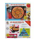 My Oh My Pizza Pie