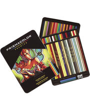Prismacolor Premier Colored Pencils 72/Pkg, , hi-res