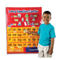 Learning Resources Word Families & Rhyming Center Pocket Chart