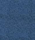 Keepsake Calico Cotton Fabric 43\u0022-Blue Depths Scroll