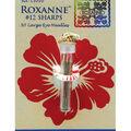 Roxanne Sharps Hand Needles 50/pkg-Size 12