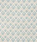 Home Decor 8\u0022x8\u0022 Fabric Swatch-SMC Designs Gabriel / Fresco