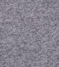 Cotton Flannel Shirting Fabric 42\u0027\u0027-Gray
