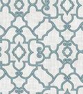 Home Decor 8\u0022x8\u0022 Fabric Swatch-Covington Windsor
