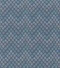 Keepsake Calico Cotton Fabric 44\u0022-Mitrepeak Teal