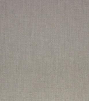 """Richloom Studio Multi-Purpose Decor Fabric 54""""-Colossal/Silver"""