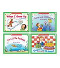 Scholastic Little Leveled Readers Box Set-Level D