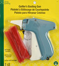 Quilters Basting Gun