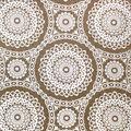 Home Decor Multi-Purpose Decor Decor Fabric 54\u0022-Kendrick Silver