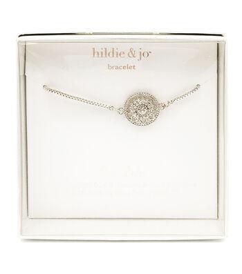 hildie & jo Mandala Bracelet in a Box