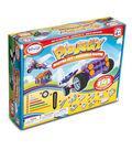 Playstix 141-Piece Master Set