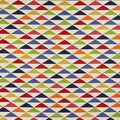 Richloom Multi Purpose Fabric-Starpoint Boho