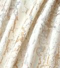 PKL Studio Multi-Purpose Fabric-Cloud Cover Parchment