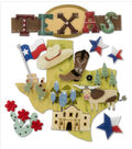 Jolee???s Boutique Stickers-Texas