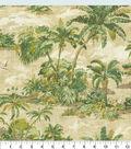 Home Decor 8\u0022x8\u0022 Fabric Swatch-Tommy Bahama Scenic Beauty Agate