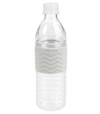 Copco Hydra Bottle 16.9 oz Chevron