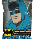 Perler Batman 3500 Count Pattern Bag