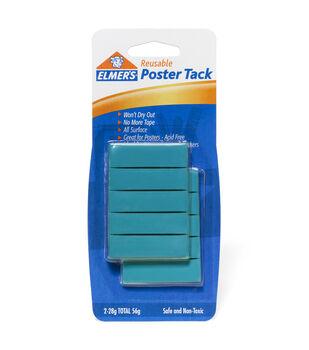 Elmer's Poster Tack
