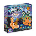The Orb Factory ORBMolecules Bugeleon Activity Kit