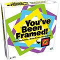 Getta1Games You\u0027ve Been Framed!