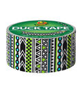 Printed Duck Tape Br& Duct Tape 1.88 in. x 10 yd.-Tribal