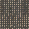 Waverly Multi-Purpose Fabric-Droplet Embroidery Charcoal