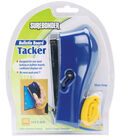 Surebonder Bulletin Board Tacker with Wrist Strap