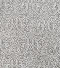 Home Decor 8\u0022x8\u0022 Fabric Swatch-Upholstery Fabric Eaton Square Rummy Rain