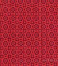 Keepsake Calico Cotton Fabric 44\u0022-Colaprica Woodland