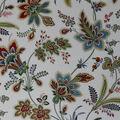 Home Essentials Lightweight Decor Fabric 45\u0022-Baretta Navy