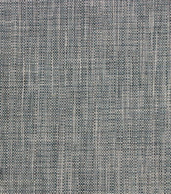 Hudson 43 Multi-Purpose Decor Fabric 58''-Bluestone Madras