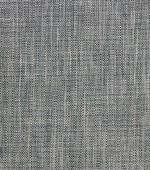 Hudson 43 Multi-Purpose Decor Fabric 58''-Bluestone Madras