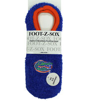 University of Florida Gators Foot-Z-Sox, , hi-res