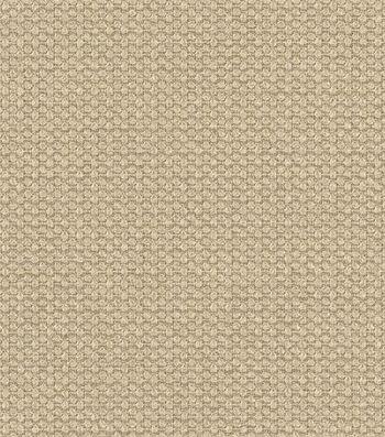 "Crypton Upholstery Fabric 54""-Pasture Jute"