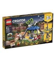 LEGO Creator 3in1 31095 Fairground Carouse, , hi-res