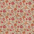 Eaton Square Multi-Purpose Decor Fabric 54\u0022-Sprague/Canyon