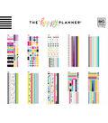 The Happy Planner Washi Sticker Book-Super Fun