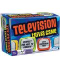 Outset Media 220 pk Television Trivia Game