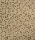 Home Decor 8\u0022x8\u0022 Fabric Swatch-SMC Designs Golf Course / Peridot