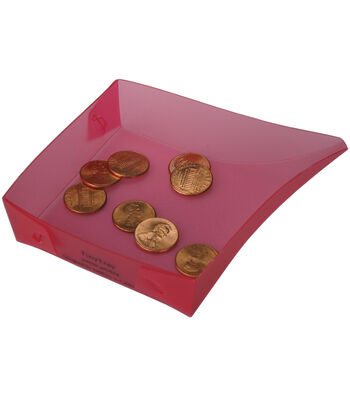 Judkins Tiny Trays-3PK