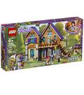 LEGO Friends Mia\u0027s House 41369
