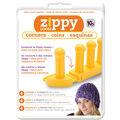 Knitting Board 4pk Zippy Loom Corners