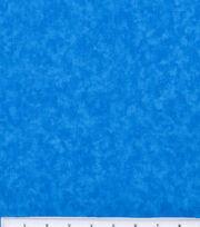 Keepsake Calico Cotton Fabric 44''-Turquoise Tonal, , hi-res
