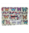 Photo Storage Box-Butterfly