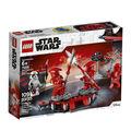 LEGO Star Wars Elite Praetorian Guard Battle Pack