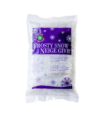 Buffalo Snow Frosty Snow 5.25 Oz