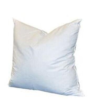 Fairfield Feather-fil 20''x20'' Pillow