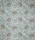 Home Decor 8\u0022x8\u0022 Fabric Swatch-Eaton Square Phineas Pond